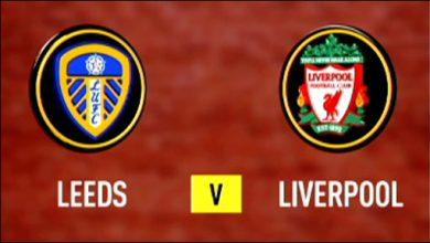 Photo of Prediksi Liga Inggris: Leeds United vs Liverpool