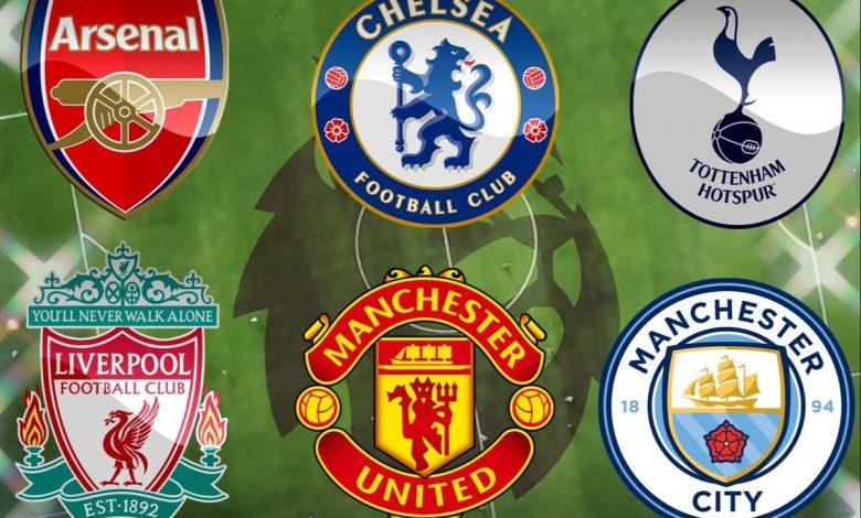 Mengapa European Super League Dicaci Banyak Pihak? - MamaBola