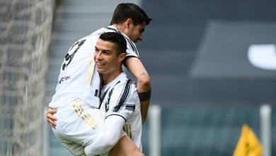 Photo of Hanya Ada 2 Pilihan untuk Cristiano Ronaldo: PSG atau Real Madrid?