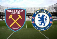 Photo of Prediksi Liga Primer Inggris West Ham United vs Chelsea