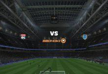 Photo of Live Streaming  Lyon vs Troyes 22 September 2021