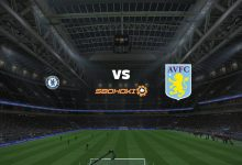 Photo of Live Streaming  Chelsea vs Aston Villa 22 September 2021